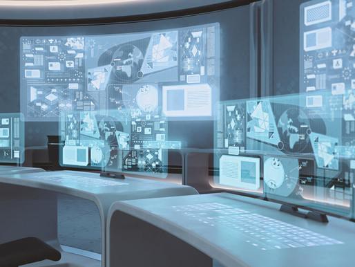 Command Center: A revolução dos sistemas de saúde hospitalar