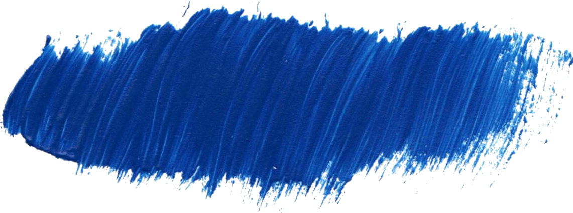 blue-paint-brush-stroke-2.png