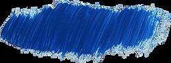 blue-paint-brush-stroke-2.png
