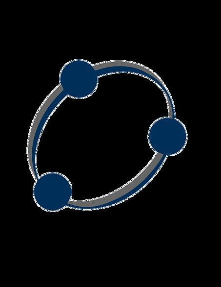 Loguinho azul [fundo transparente].png