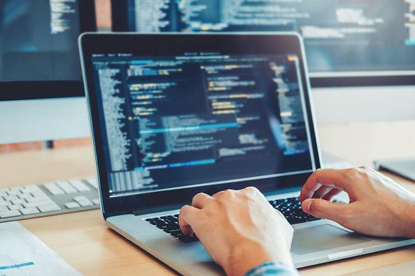 desenvolvendo-programador-desenvolviment