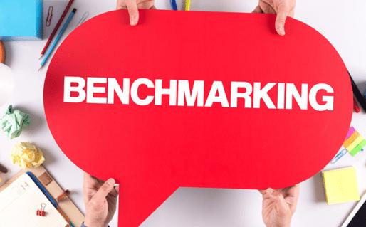 Benchmarking Energético: Uma junção da Engenharia de Produção e Civil