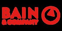 Logo Bain.png
