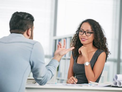 One on Ones - Como melhorar a comunicação dentro da sua organização