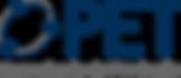 Logo Azul  [fundo transparente].png