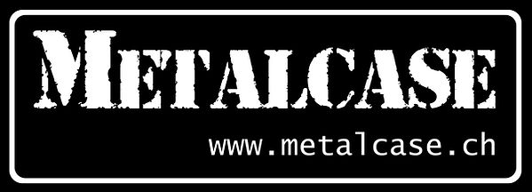 metalcase_rahmen.jpg