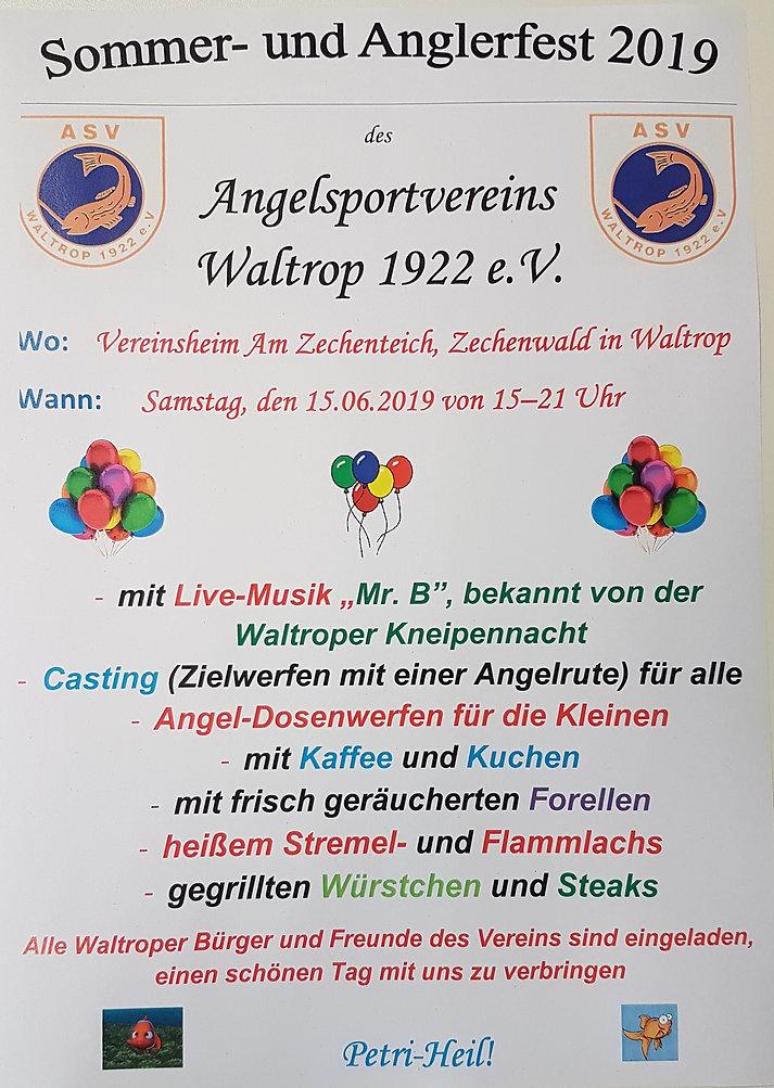 Plakat Sommerfest 2019.jpg