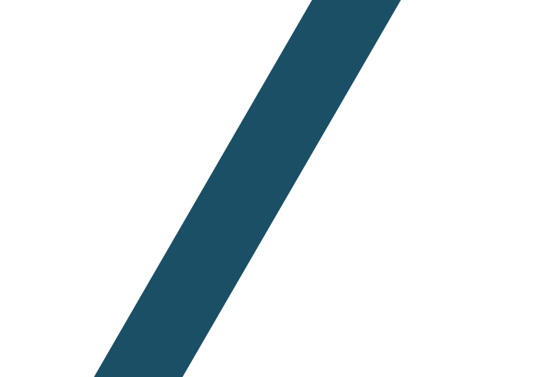 light blue shape 1.png