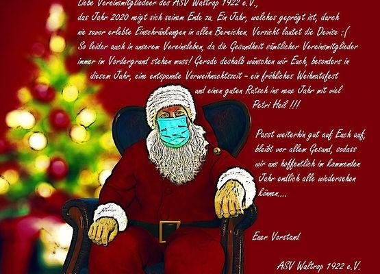 Weihnachtsgruß 2020.jpg