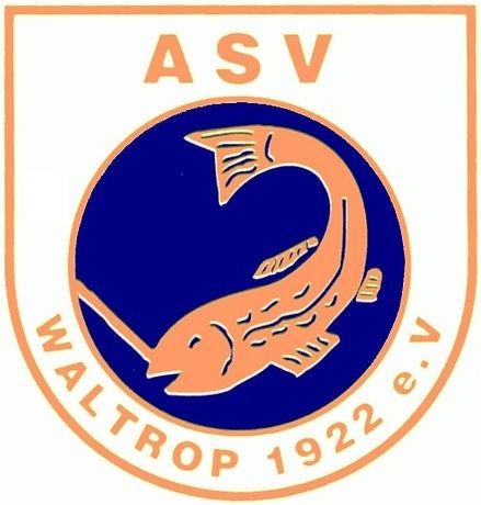 logo_asv-waltrop_1922_edited_edited.jpg