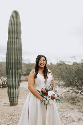 Arizona | 2018