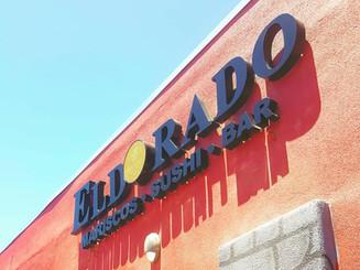 El Dorado Restaurant - Glendale, AZ