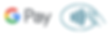 GPay_Logo_2.png