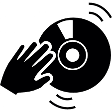 The Gate DJ Remixing Catalog