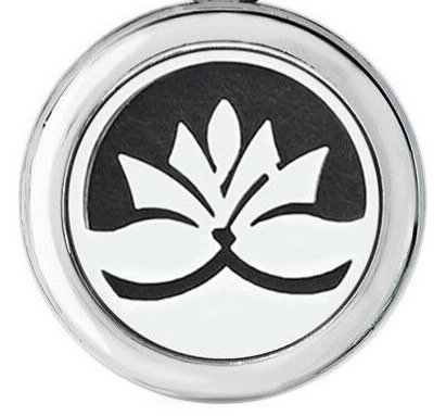 Necklace, Essential Oil, Lotus Diffuser, Essential Oils available, Free Necklace