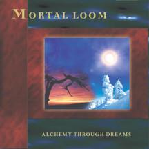 Alchemy Through Dreams - EURO Limited