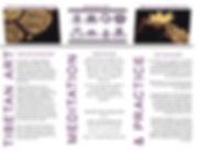 Mortal Focus Media Samples