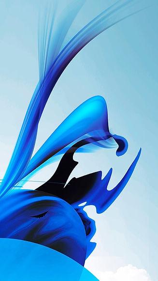 Blue Internet.jpg