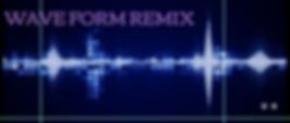 WaveFormRemix.png
