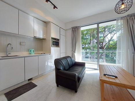 suite-newton-1br-living-01.jpg