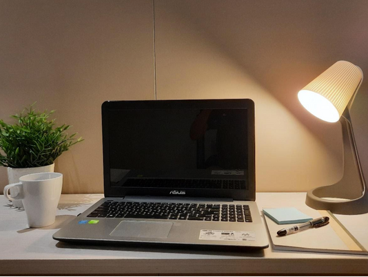 4 Tips to make your WFH Workstation a Productivity Powerhouse
