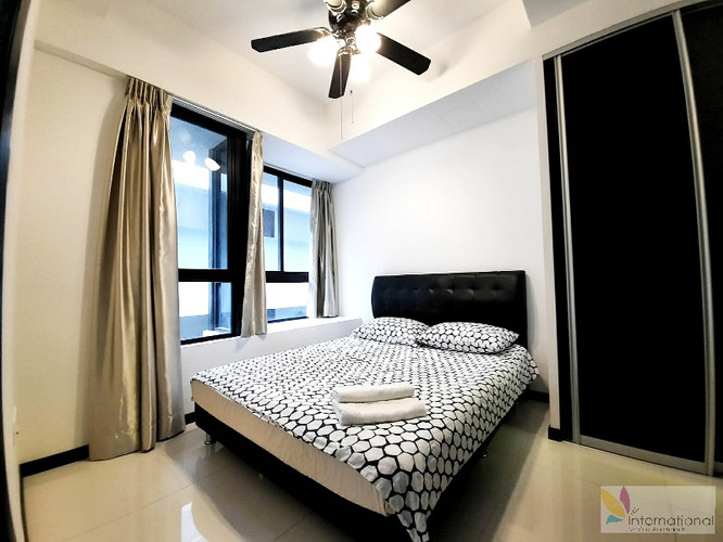 Viva Vista 1-Bedroom