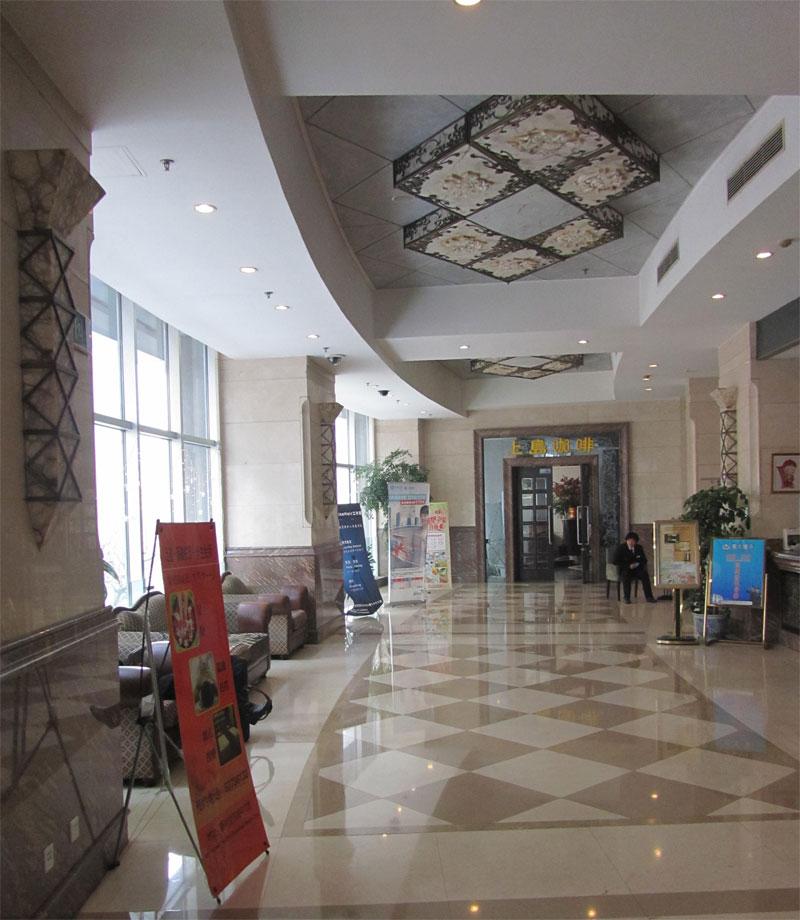 zhongshanpark-mainhall02