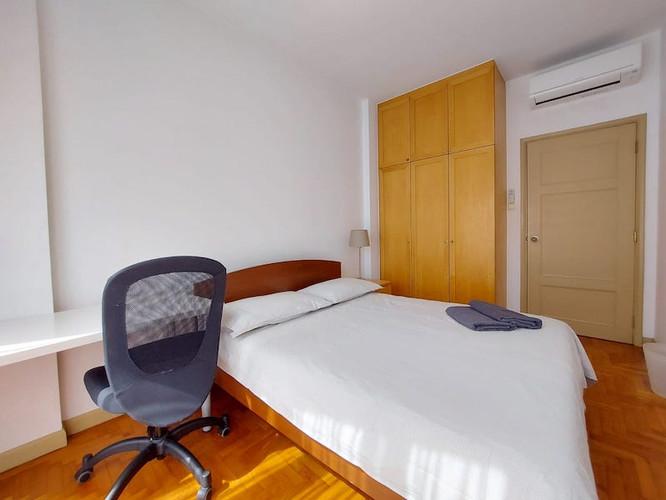 Heritage View 2-Bedroom