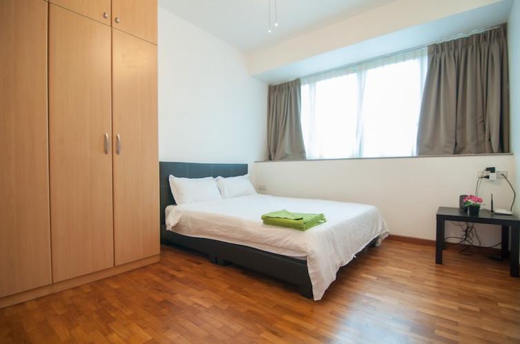 Queens 3-Bedroom