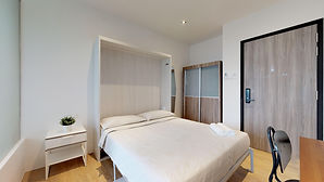 hundredtrees-3bedroom-living-03-01.jpg