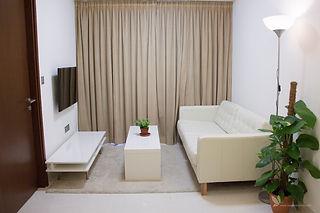 Alexis 2-Bedroom
