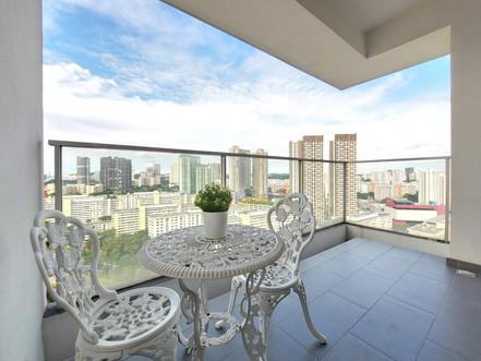 the-parc-2BR-balcony-01.jpg