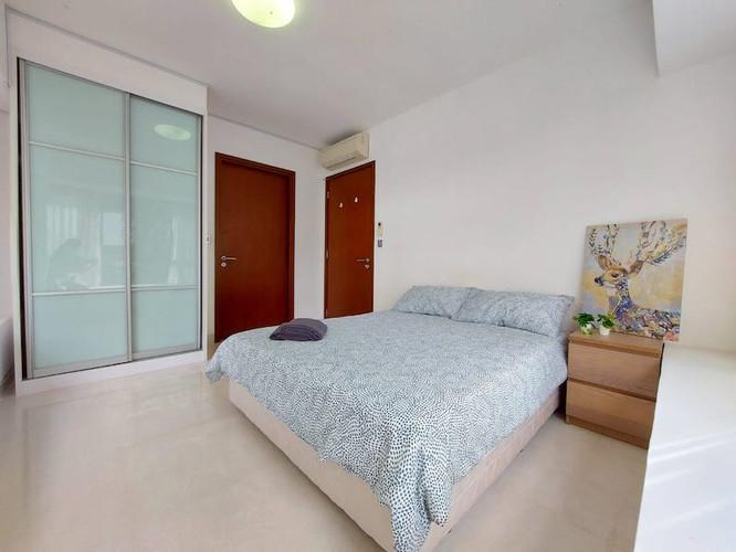 Alexis 2-Bedroom (Type B)