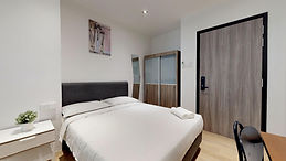 studio-queen-f-bedroom.jpg