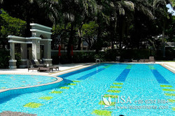 swimming-pool-01