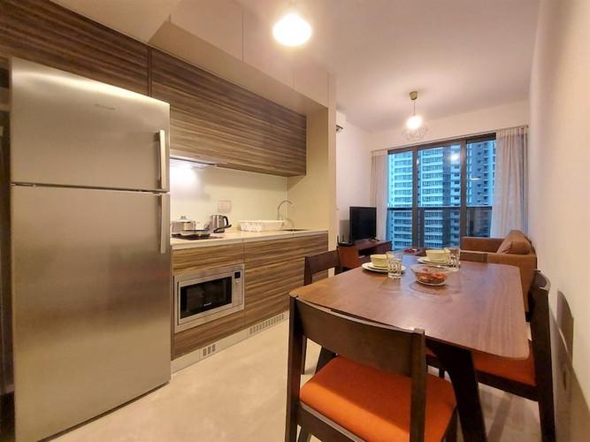 dining-kitchen-01.jpg