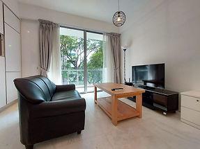 Suites 1-Bedroom