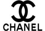 chanel logo 1.png