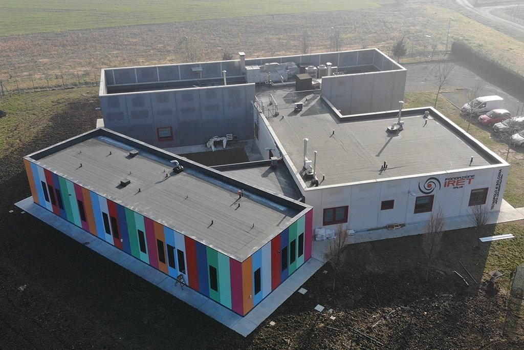 Fondazione IRET
