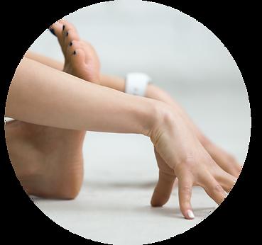 yoga-indoors-stretching-exercise-PAHR3KM