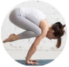 yoga-indoors-bakasana-P6JXLDTJPG.jpg