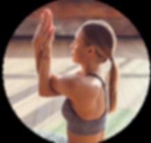 young-woman-in-yoga-studio-PH4TF5Apng.pn