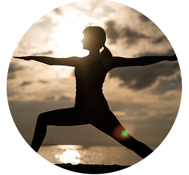 sporty-fit-caucasian-woman-doing-asana-p