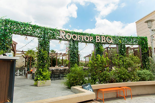 the-rooftop-bbq-01-.jpg