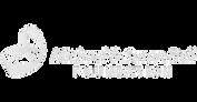 msdf_logo-Facebookratios_edited.png