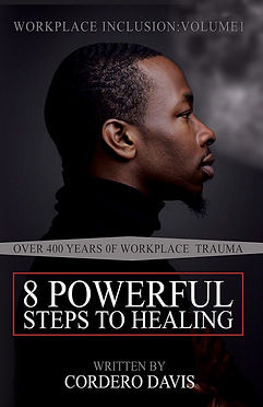 8 Powerful Steps To Healing