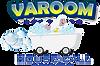 Varoom House Call Logo