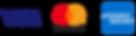visa-mc_amex-Logos.png