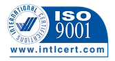 ISO9001_ICA_V1.2-01.png