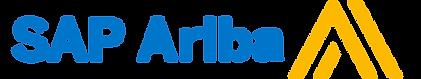 sap-ariba-vector-logo 2-01.png